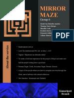 Mirror Maze.pptx