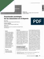 301952-Text de l'article-423622-1-10-20151211.pdf