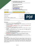Assignment_2_QT.pdf