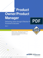 SAFe Product Owner Product Manager Digital Workbook (5.0.1).pdf