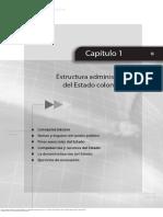 Presup Publico y Contab Gubern 5a ed Cap1 (1).pdf