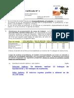 03144_pc1_201601_S002_B_sol.pdf