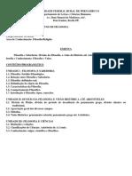 Fundamentos de Filosofia .pdf
