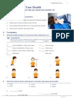 Coronavirus-and-your-health-Student.docx