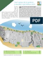 MAJ2018_Grand_Sud.pdf