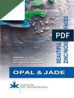 Folder_OPAL_JADE_EN.pdf