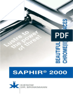 Folder_SAPHIR_2000_EN.pdf