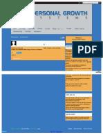 Web Designing agency in delhi
