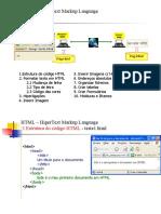 ApresentaçãoHTML_HTTP