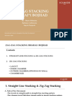 Stacking_Shyam_Final.pdf