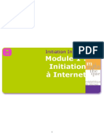 Initiation à Internet.pdf