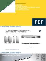 Ericsson Base band description and integration.pdf
