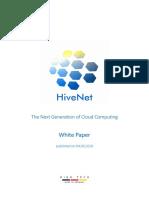 HiveNet_WhitePaper_04.09.2019.pdf
