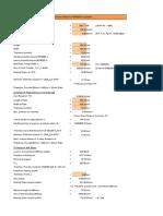 Design of base plate in PH rib foundation.xlsx