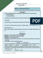Fascicule PC troisième.pdf
