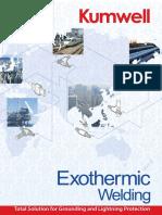 Catalog_Exothemic