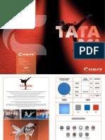 Catálogo TATAMI.pdf