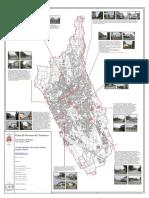 DP 10_2_assetto tipologico caratteri urbani.pdf