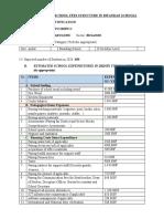 CHECKLIST FOR SCHOOL FEES STRUCTURE IN RWANDAN SCHOOLS 10 01 2020 edited.docx