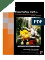 CHAATURMAASYA VRATHA (Concept-Glory-Significance-Merits)-converted.pdf