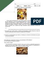 história-capítulo-3-4ºano.pdf