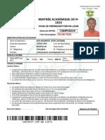 INP-HB_ Année Académique 2019- 2020.pdf