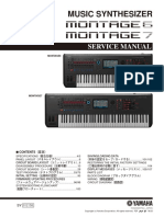 montage6_7_c.pdf