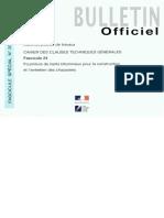 fascicule 24 Fourniture de liants bitumineux pour la construction.pdf