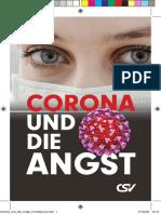 Corona_und_die_Angst_8_Seiten_DRUCK