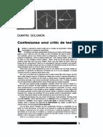 1995-3-4-teatrul-azi.pdf