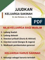 Mewujudkan keluarga sakinah.pdf