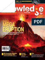 Deadly Mega eruptions.pdf