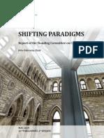 chpcrp19-e.pdf