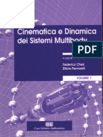 libro cinematica multibody.pdf