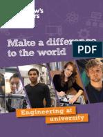leaflet-engineering-at-university