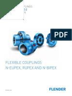 Flender_FlexibleCouplings_FLE10_2_EN.pdf