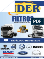 20170605_164502_catalogo-filtros