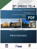 IMEKO_TC4_2014_proceedings.pdf