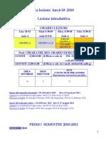 1 lez e-class. lun.4-10-10 (1)