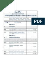 aranceles_SANCOR_(1-8-05)