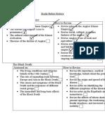 Study Notes History.docx