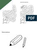 idoc.pub_fise-grupa-mica.pdf
