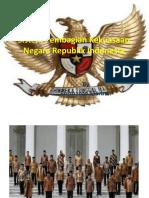 Pertemuan Pertama Bab 1 Sistem Pembagian Kekuasaan Negara Republik Indonesia.pptx