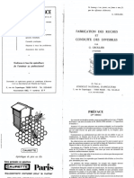 Fabrication des ruches et conduite des divisibles - G Grollier.pdf