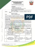 Informes de Riesgos y Desastres en el Distrito de Tongod.docx