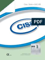 Cisa_Sterilization_Units_Serie-640HB.pdf