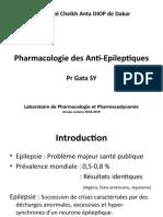 Anti-Epileptiques_2019