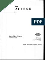 Manuel_echographe_Philip.pdf