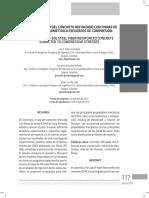 Carrillo J.- Comportamiento CRFA ZP-306 compresión.pdf