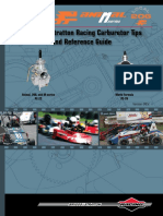 carburetortuningguide_ms10429_0.pdf